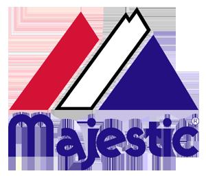 Majestic_Athl_logo